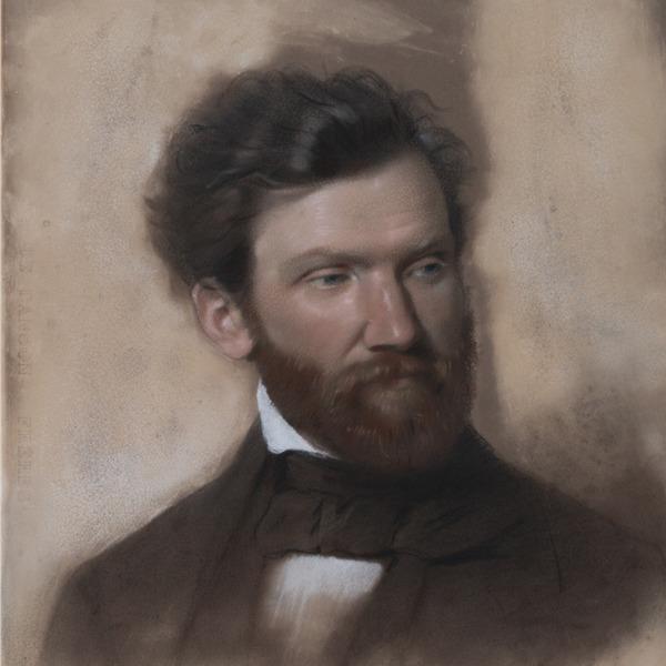 Vincenzo Vela (1820-1891). Poesia del reale