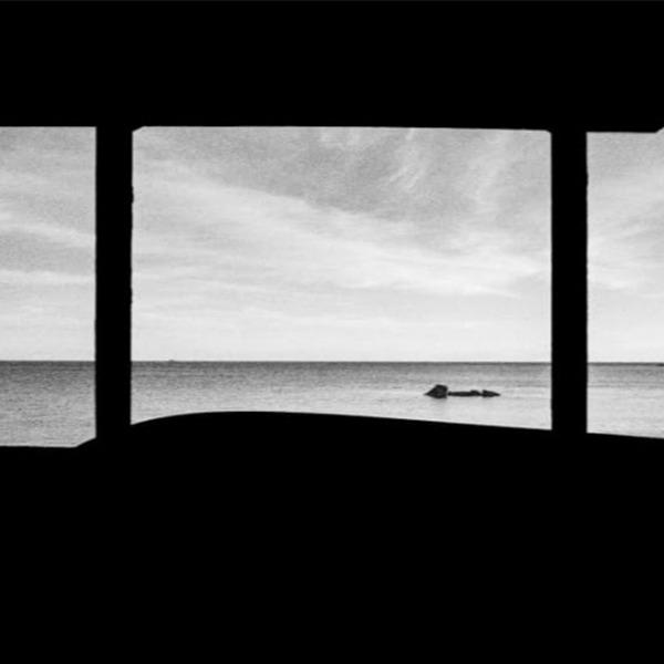 Antonio Loi. Paesaggio esistenziale