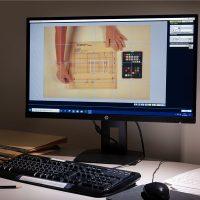 ArchiVe Online Academy: 6 cicli formativi gratuiti sulla conservazione e digitalizzazione dei beni culturali