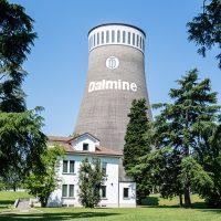 Archivi aperti: Fondazione Dalmine mostra il suo archivio fotografico