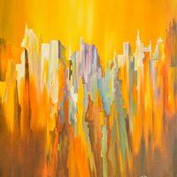 Colors: Autumn edition 2020 - Mostra collettiva