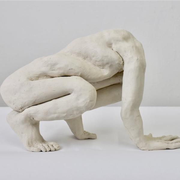 Concorso: Malamegi Lab 17 Art Prize