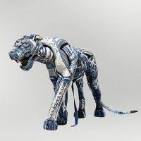 Denim – Una moda elegante, pratica e intramontabile. Il tessuto blu che ha fatto storia