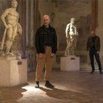 Hidden histories - Il festival alla (ri)scoperta dei luoghi storici di Roma