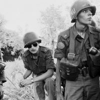 Human rights - La storia dell'ONU (e del Mondo) raccontata dalla fotografia