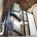 Inaugura la nuova (seconda) sede del Museo Nazionale Collezione Salce