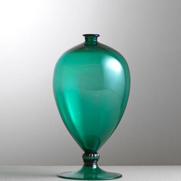 La Collezione di vetri veneziani Carla Nasci-Ferruccio Franzoia