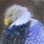 L'aureola nelle cose: sentire l'habitat - Mostra collettiva