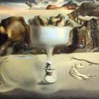 Lezioni di storia dell'arte a cura di Roberto del Frate