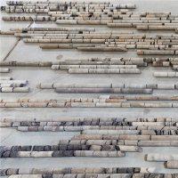 """Litosfera: """"Produttivo"""" di Giorgio Andreotta / """"A fragmented world"""" di Elena Mazzi e Sara Tirelli"""