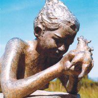Mario Bertozzi. Non solo scultura