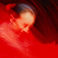 Rosso - Mostra collettiva