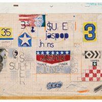 Silent Revolutions: Italian Drawings from the Twentieth Century