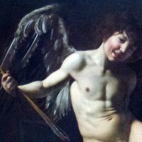 Un week-end di arti performative in onore di Cecco del Caravaggio