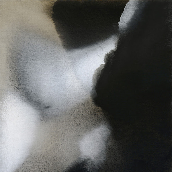 Vasco Bendini. Realismo organico