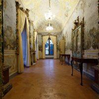 Visite guidate all'Appartamento del Settecento in Palazzo Barberini