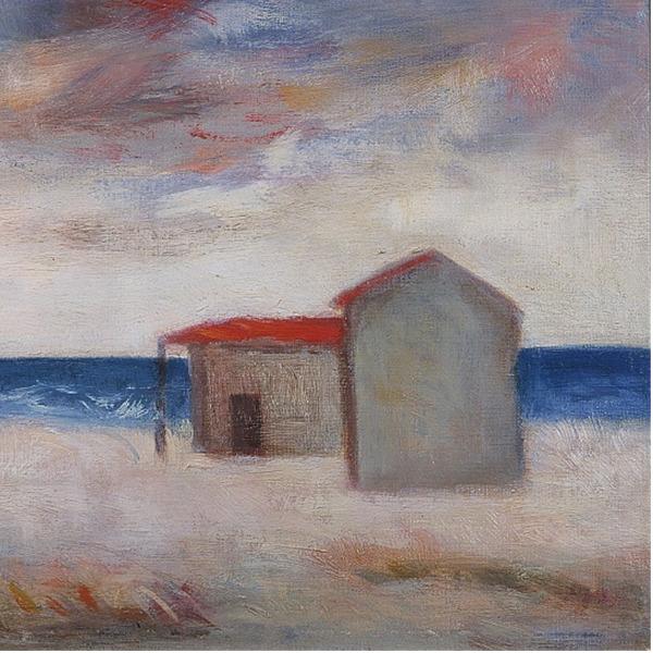 Vissi d&#39;<b>arte</b> – Cento capolavori dalle collezioni Alberto Della Ragione e Giuseppe Iannaccone