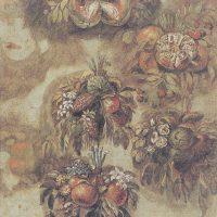 """Zvan da Vdene Fvrlano"". Giovanni da Udine tra Raffaello e Michelangelo (1487-1561)"