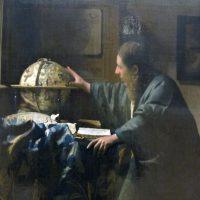 Bellezza e neuroestetica nell'arte contemporanea