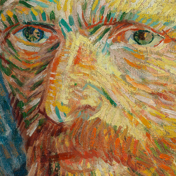 """""""Altri lunedì con Van Gogh"""" live - Ciclo di incontri con Marco Goldin e Remo Anzovino"""