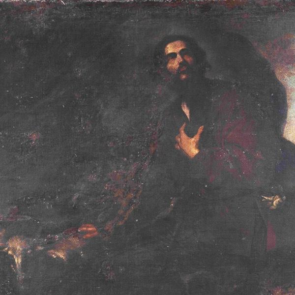 Ciclo di appuntamenti settimanali dedicati al dopo Caravaggio