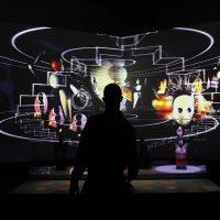 Digitalks: ciclo di incontri tra arte, produzione, tecnologia e scienza