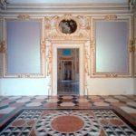 Gallerie Estensi e Estense Digital Library: visite virtuali, eventi in streaming e strumenti per la ricerca