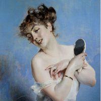 Giovanni Boldini. Il piacere - Il racconto della mostra online