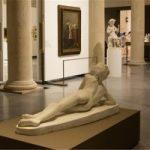 Il museo a casa tua: visite guidate online ai Musei Civici di Verona