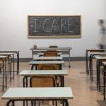 Incontri online per studenti e adulti, tra educazione civica e arte