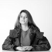 Incontro con Giulia Cenci - L'Armonia Talks