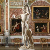 La Galleria Borghese amplia l'attività online con un ciclo di nuovi appuntamenti
