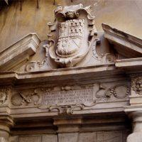 Le Antiche Dimore Storiche di Cagliari - Secondo appuntamento