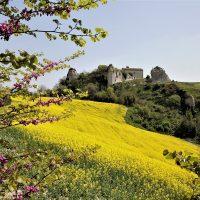 L'Itinerario delle Rocche: viaggio tra i capolavori di Francesco di Giorgio Martini