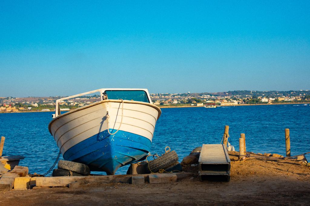 Mare Magnum Nostrum - È online la mappa interattiva delle immagini del Mar Mediterraneo