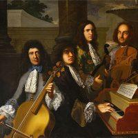 Oltre 75 opere della Galleria dell'Accademia di Firenze disponibili in altissima definizione