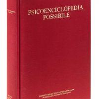 Oresentazione online: la Psicoenciclopedia Possibile di Gianfranco Baruchello