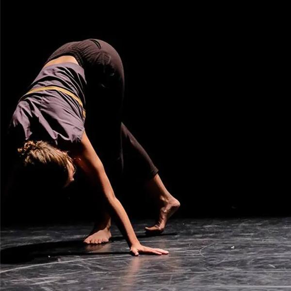 """Performance: """"KEO"""" di e con Elena Sgarbossa"""
