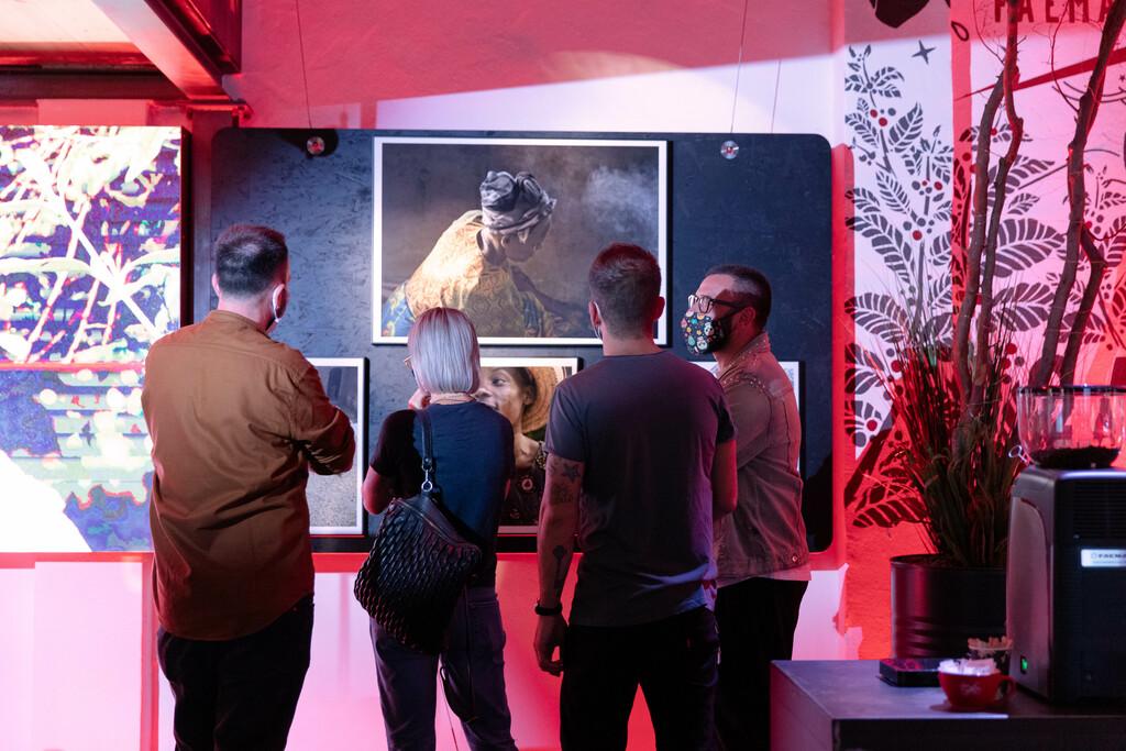 Photofestival 2020: scenari, orizzonti, sfide. Il mondo che cambia