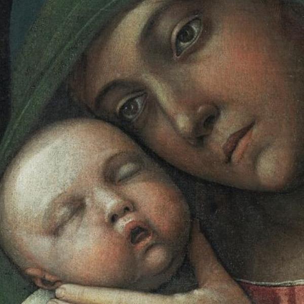 Poldi Open - La domenica del Mantegna