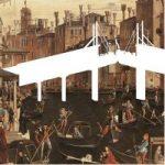 Progetto Rialto - Le lezioni della Storia