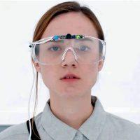 Triennale Upside Down: l'articolato palinsesto online di Triennale Milano