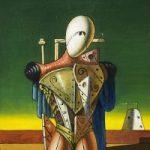 Antologia 2021. Arte moderna e contemporanea