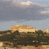Concorso: Un'Opera per il Castello - VIII edizione