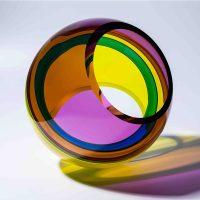 """Convegno: """"Venezia e lo Studio Glass americano"""""""