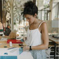 Dalla bottega rinascimentale all'artigiano tecnologico: il bando per la manifattura del futuro