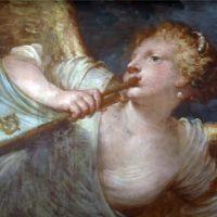 Geroglifici Barocchi. Le allegorie della Fama