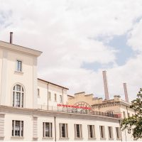 Il MAMbo Museo d'Arte Moderna di Bologna per la sedicesima Giornata del Contemporaneo