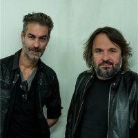 Incontro con Nicolò Massazza e Iacopo Bedogni, il duo Masbedo