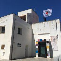 La Fondazione MACC e Sardegna Teatro per la Giornata del Contemporaneo